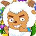 喜羊羊奇妙冒险3