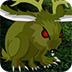 逃离野兔丛林