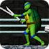 忍者神龟大作战