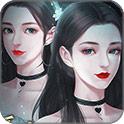 孝惠皇后:历史上第一个处女皇后