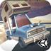 极品房车赛3D小游戏
