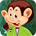 救援小猴机械师