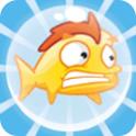 小鱼深海历险