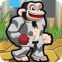 猴王飘飘拳