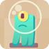 机器大战外星人