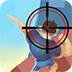 槍神狙擊手