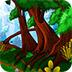 刺猬森林逃脱