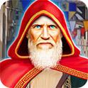 唐朝李世民发动玄武门之变得到了皇位 但为什么在事后两个月才登基称帝呢?