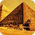 逃出神秘的金字塔