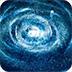XG银河小游戏