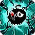 单眼小蜘蛛