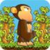 小猩猩闯世界