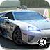 3D极速跑车大赛