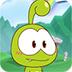 豆娃游世界森林篇小游戏