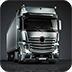 油罐车驾驶模拟