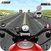 越野摩托车大作战