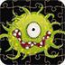微生物拼�D