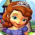 索菲亚公主找字母