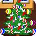 圣诞节逃出平房