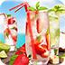 夏季饮料拼图