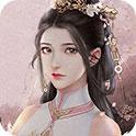 解密:中国史上第一个黄袍加身的皇帝是谁?