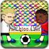 2006世界杯猜拳版小游戏